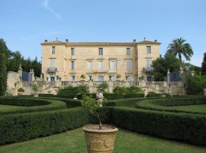montpellier-palacios-provenza