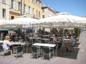 restaurantes-marsella-comer