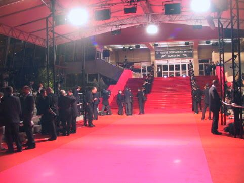 cannes-alfombra.jpg