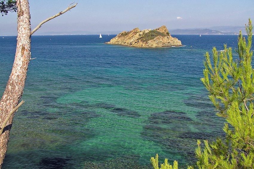 hyeres-archipielago-islas
