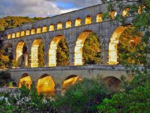 pont-du-gard-provenza