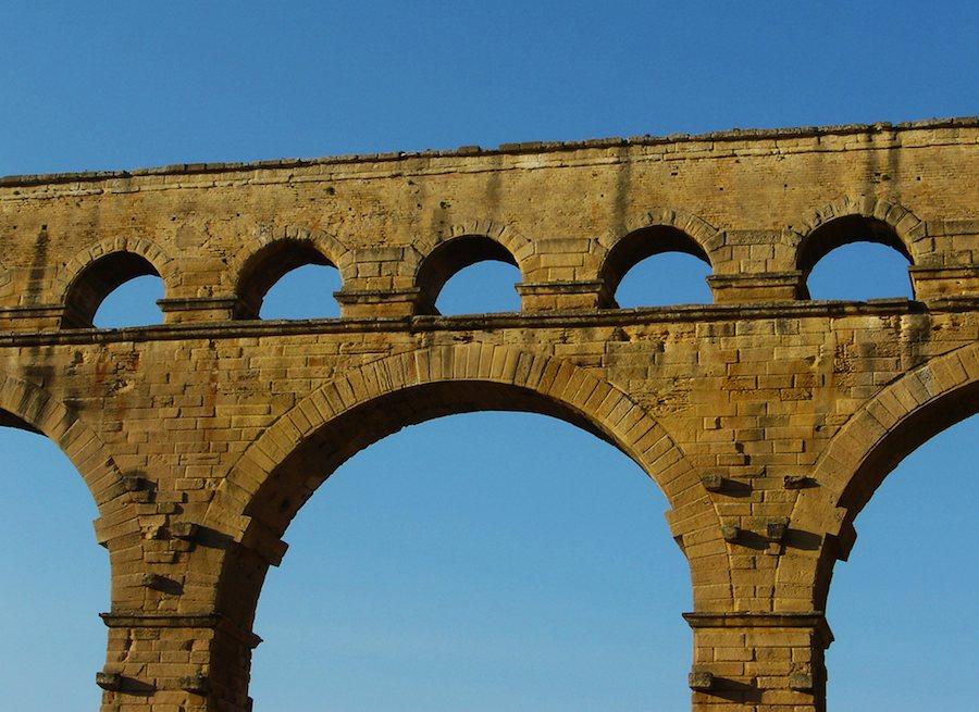 pont-du-gard-provenza-francia