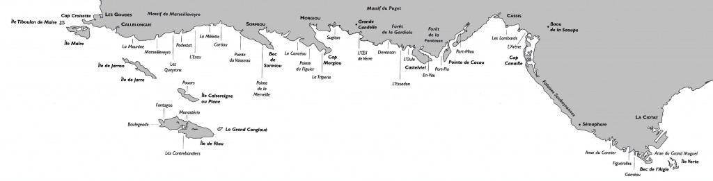 carte_calanques_marseille