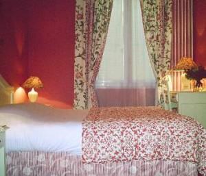 hotel-agustins-aix-en-provence