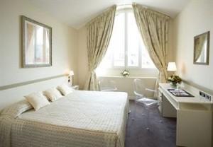 hotel-alba-habitacion-standart