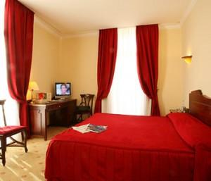 hotel-ambassador-monaco