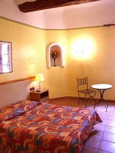 hotel-artea-aix-en-provence