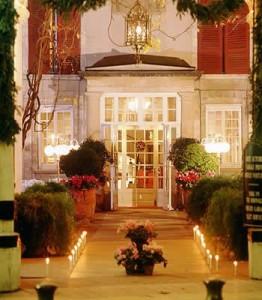 hotel-avignon-avinon-deurope