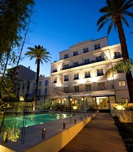 hotel-canberra-cannes