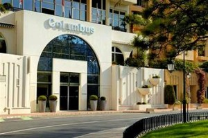 hotel-colummbus-monaco