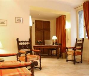 hotel-daragon-montpellier