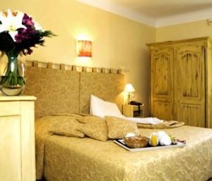 hotel-glanum-remy-provence