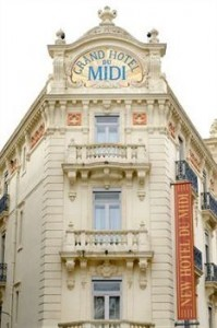hotel-grand-midi-montpellier