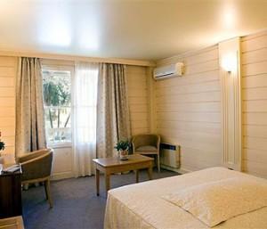 hotel-la-maison-blanche-montpellier