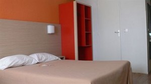 hotel-premiere-classe-marsella