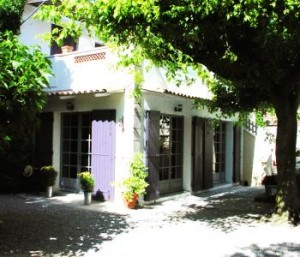hotel-sous-figuiers-st-remy