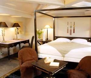 hotel-tartane-saint-tropez