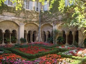 st-remy-provence-paul-mausole