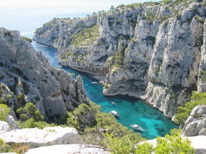 calanques-cassis-marsella