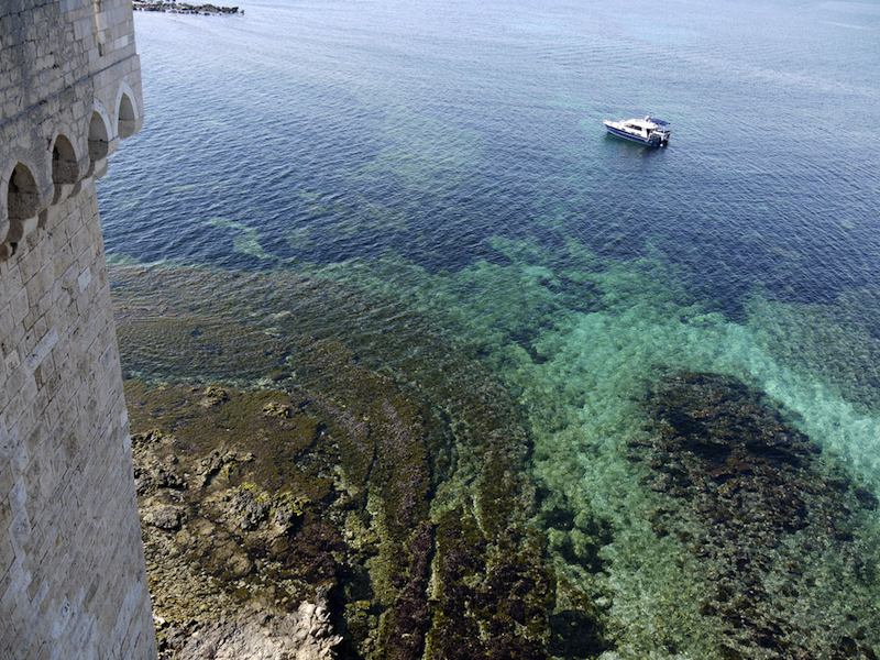 lerins-cannes-islas-provenza