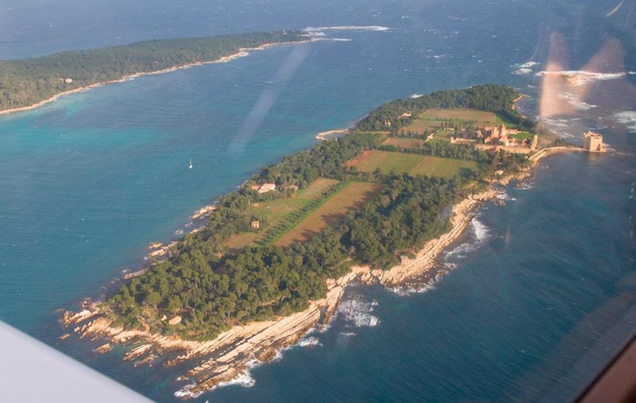 provenza-islas-st-honorat