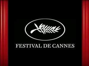 cannes-cine-costa-azul