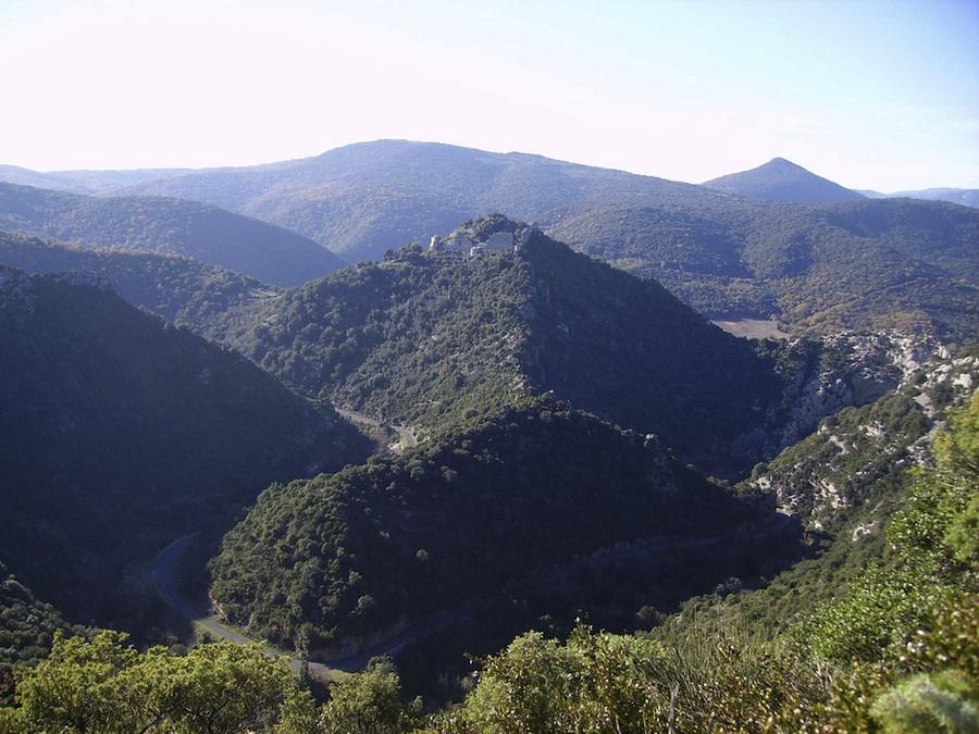 castillo-provenza-cataros-termes