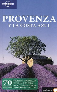 provenza-lonely-planet-guia