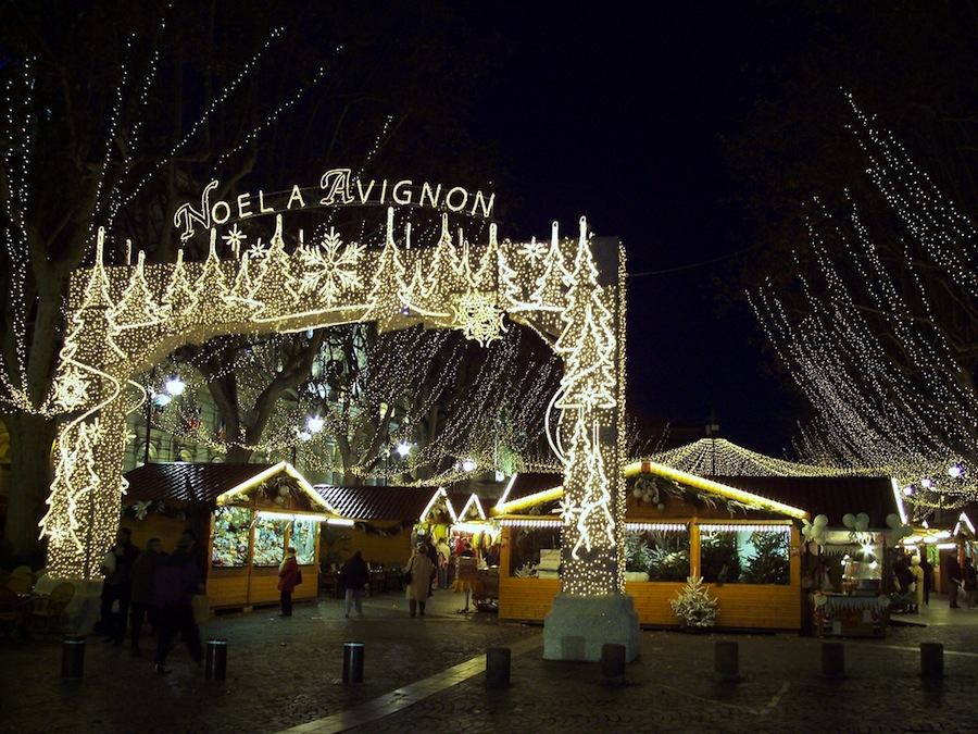 avinon-navidad-provenza