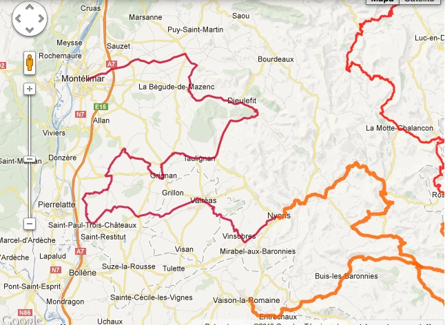 ruta-lavanda-provenza