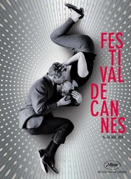 cannes-provenza-cine