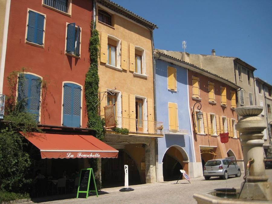 lavanda-baronnies-provenza