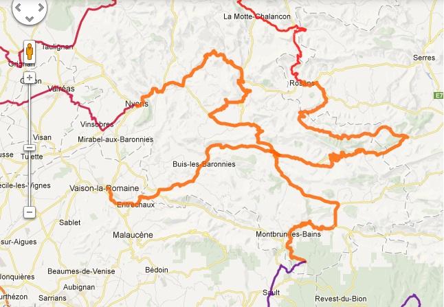 lavanda-mapa-provenza