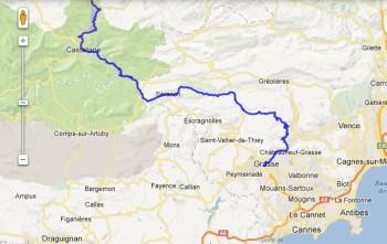 lavanda-ruta-provenza