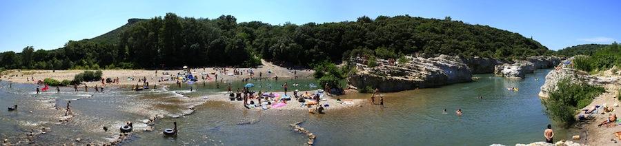 sautadet-playa-provenza