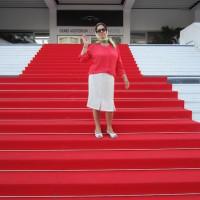 Cannes: una ciudad de cine