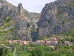 Excursiones pueblos provenzales