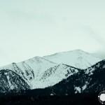 Trekking, senderismo y excursiones de montaña en los Alpes y Pirineos