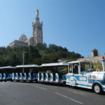 Marsella City Pass