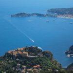 Excursiones por la Costa Azul para pasajeros de cruceros